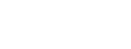 Several bits of funny business starting with a clip of Mark and his Mentor Roland Adams performing together around 2002.